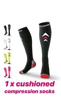 Rymora Compression socks
